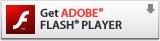 get_flashplayer